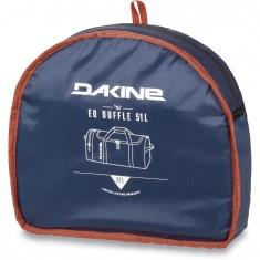 Dakine EQ Bag 51L, dark navy