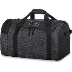 Dakine EQ Bag 51L, Stacked