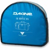 Dakine EQ Bag 51L, Yondr