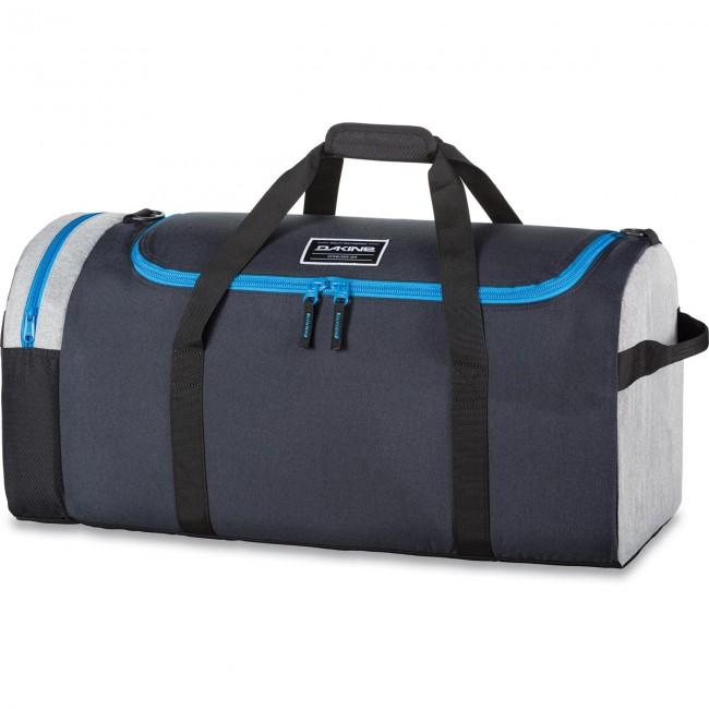 Dakine EQ Bag 74L, Tabor
