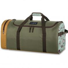 Dakine EQ Bag 74L, Yondr