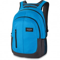 Dakine Foundation 26L, blå