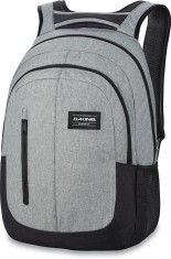 Dakine Foundation 26L, grå