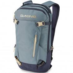 Dakine Heli Pack 12L, dark slate