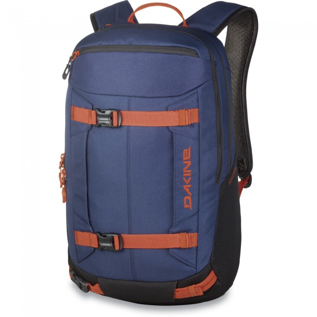 dakine heli pro 18l with Dakine Mission Pro 25l Dark Navy on Dakine Leanne Pelosi Team Heli Pro Backpack 18l Womens together with SearchResults also Watch further Dakine Juliet Backpack 292 additionally Sac A Dos Dakine Womens S Heli Pro 18l Id231285.