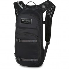 Dakine Session 8L, Sort