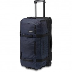 Dakine Split Roller, 85L, night sky