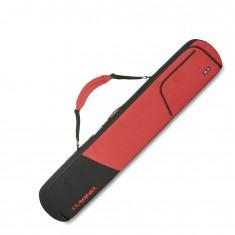 Dakine Tram Ski Bag, 190 cm, tandoori spice