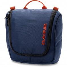 Dakine Travel Kit, mørkeblå