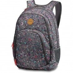 Dakine Womens Eve 28L, Wallflower ll