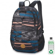 Dakine Womens Transit 18L, Inversion