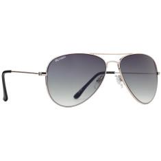 Demon 0053, solbriller, grå