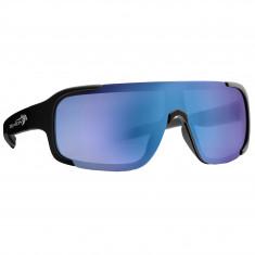 Demon Evo Cycle, solbriller, junior, sort