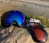Demon Magnet Black - SkiSport.dk edition