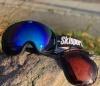 Demon Magnet, skibriller, Skisport.dk Edition