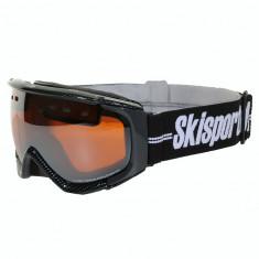 Demon Matrix, skibriller, Carbon - Skisport.dk edition