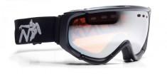 Demon Matrix skigoggle, Mat Sort