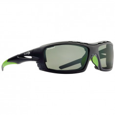 Demon Outdoor Photochromatic, solbriller, sort