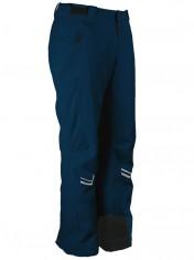 DIEL Bill ski-bukser, mænd, blå