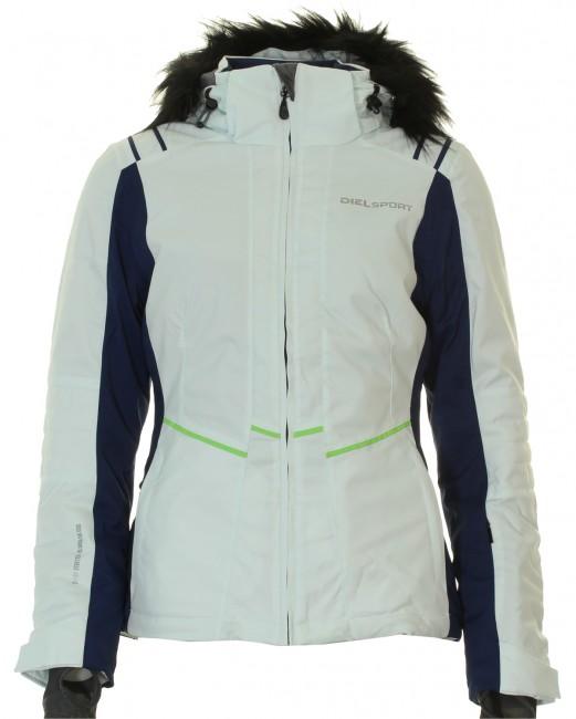 82d3ca6f Ski Ski Ski damer billige Find priser udsalg til alt til AcZxRwA8rq
