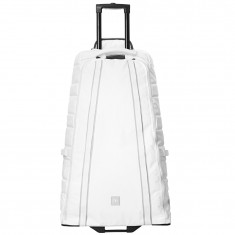 Douchebags, Little Bastard 60L trolley, pure white