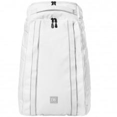 Douchebags, The Hugger 60L rygsæk, pure white