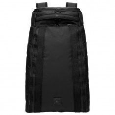 Douchebags, The Hugger 60L rygsæk, sort