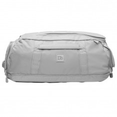 Douchebags, The Carryall 40L, Cloud Grey