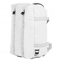 Douchebags, The Carryall 40L, hvid