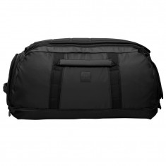 Douchebags, The Carryall 65L, black out