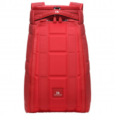Douchebags, The Hugger 20L, Scarlet Red