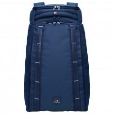 Douchebags, The Hugger 30L rygsæk, deep sea blue