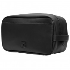 Douchebags, Vain Washbag, black