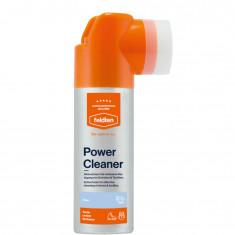 Feldten Power Cleaner