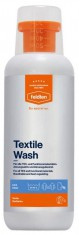 Feldten Textile Wash