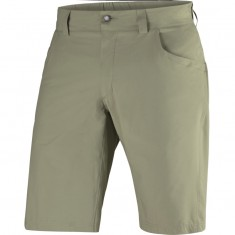 Haglöfs Lite Shorts Men, khaki