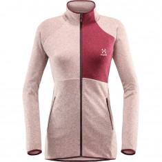 Haglöfs Nimble jacket, dame, pink