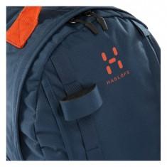 Haglöfs Tight Medium, blå/orange
