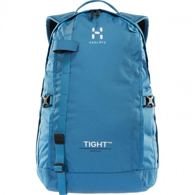 Haglöfs Tight Medium, lyse blå