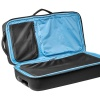 Helly Hansen Expedition Trolley 2.0 80L, sort