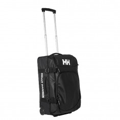 Helly Hansen Explorer Rejsetrolley 50L, sort