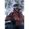 Helly Hansen Garibaldi 2.0, skijakke, herre, rød