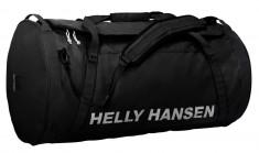 Helly Hansen HH Duffel Bag 2 30L, sort