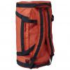 Helly Hansen HH Duffel Bag 2 30L, orange