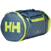 Helly Hansen HH Duffel Bag 2 50L, blå