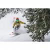 Helly Hansen Kickinghorse, skijakke, herre, grøn