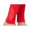 Helly Hansen Lifa Active Pant, dame, rød