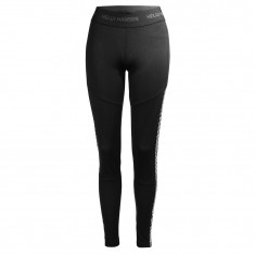 Helly Hansen Lifa Pant, dame, sort