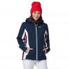 Helly Hansen Majestic Warm, skijakke, dame, navy