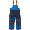 Helly Hansen Rider 2 skibukser, børn, blå